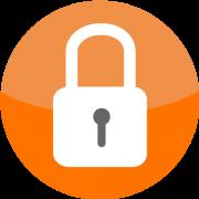 lock.png